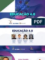 Apresentacao_Evento Educação 4.0