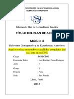 PLAN DE ACCION_producto M4.docx