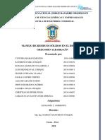 GREGORIO ALBARRACIN.docx