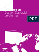 PGCC-LAT