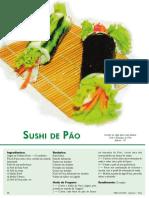 sushi_pao