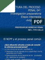 5., 6. y 7.CPP.estruc.inv.P.E.int.Juzg.tac.5.8.PUC.9.05[1]