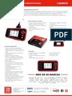 Launch-CRP-129 (1).pdf