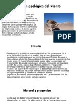 Acción geológica del viento.pptx