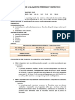 INFORME de Farmacia Clinica (2) Imprimirr