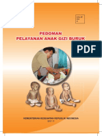 Buku Pedoman Pelayanan Anak Gizi Buruk (2011).pdf