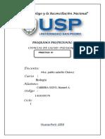 BIOLOGIA PSICOLOGIA INFORME.docx