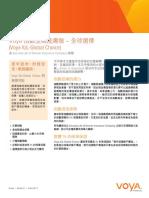 Voya IUL-Global Choice FAAG (Chinese)-165649.pdf