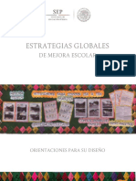 Estrat-globales CTE 2015 16