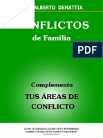 Complemento -Conflictos de Familia.pdf