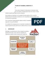 Parte Software
