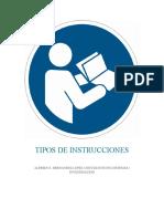 TIPOS DE INSTRUCCIONES.docx