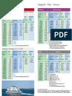 Fahrplan2018-DFA-web.pdf