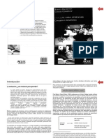 Anijovich_evaluar-para-aprender-cap-2.pdf