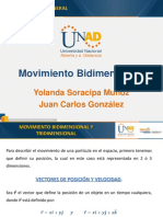 Web No 3 (Movimiento Bidimensional).pdf