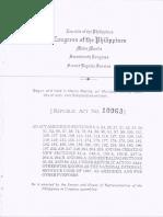 ra 10963.pdf