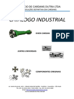 catalogo_cardans_dutra.pdf