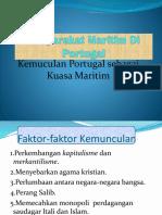 Masyarakat Maritim Di Portugal.pptx