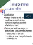 Calidad Del Software 24