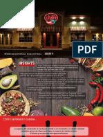 Brand Benchmarking - Chillis.pdf