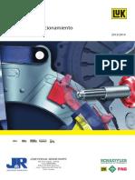 LuK Manualde Funcionamiento Del Embrague.pdf