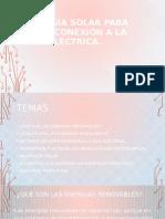 723-webinar_de_interconexión.
