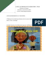 2016 Pacto Nacional Pela Alfabetização Na Idade Certa (1)