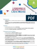 Agifes_Bases_Concurso-Relatos-Cortos_LibreMente2018_0.pdf