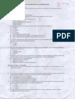 Examen Final 2016.pdf