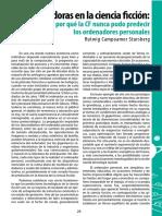 compus en la ciencia ficcion art366.pdf