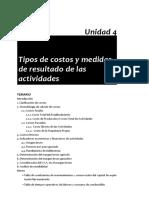 31_agropecuaria_U4.pdf