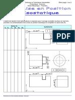 9738147-Exercices-Sur-La-Mise-en-Position-Isostatique.pdf