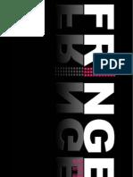 005 -Fringe ITK Magazine