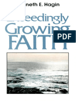 (EN) Exceedingly Growing Faith - Kenneth E Hagin.pdf