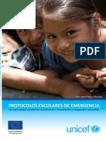 Protocolos escolares de emergencia.pdf