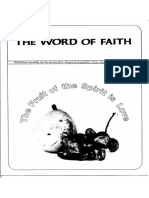WOF 1976 - 02 February, The Fruit of the Spirit.pdf