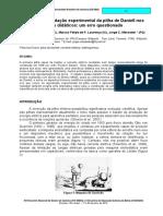 7710-22034-1-PB.pdf
