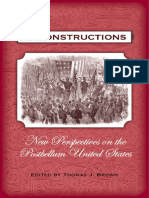 Thomas_J._Brown_Reconstructions_New_Perspectives_on_Postbellum_America