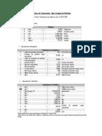 Factores_de_Conversi_n-Gas_LP (1).pdf
