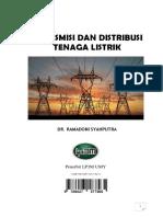 RAMADONI_Transmisi&Distribusi.pdf