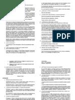 Respuestas-de-PROCESO-CONTRA-ALTOS-LOS-FUNCIONARIOS-PUBLICOS-EXTRADICIÓN.docx