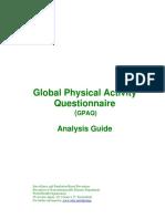 GPAQ_Analysis_Guide.pdf