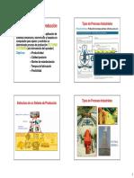 Introducción Automatización de Procesos Industriales