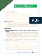 Cartilla - S1 (2).pdf