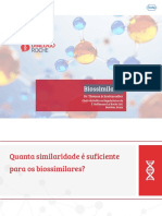 eBook Biologicos PDF