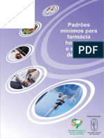 Padrões Mínimos para Farmácia Hospital.pdf
