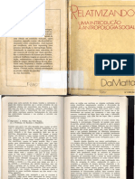 A fábula das três raças.pdf