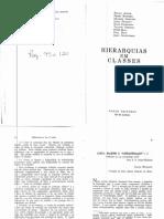 Casta racismo e estratificação.pdf