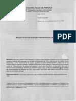 Raça e voto nas eleições presidenciais de 1994.pdf