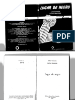 O movimento negro na última década.pdf